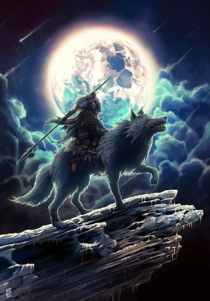 Farkas__the_Prince_of_Wolves_275224.jpg