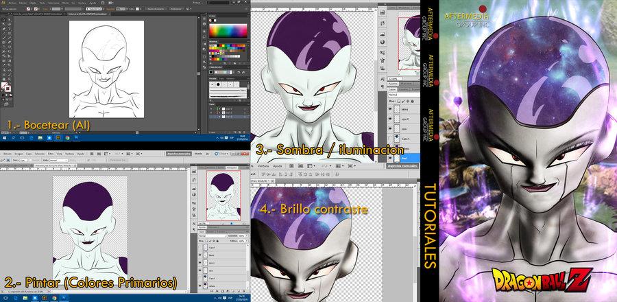 tutorial2_275671.jpg