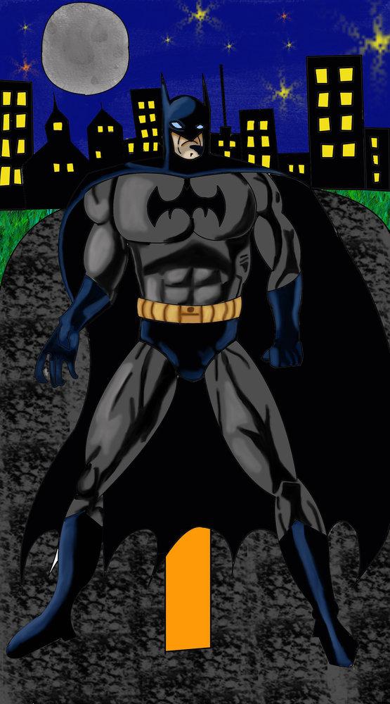 batman_2_276096.jpg