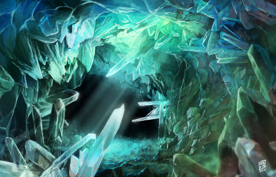 Crystal_cave_276069.jpg