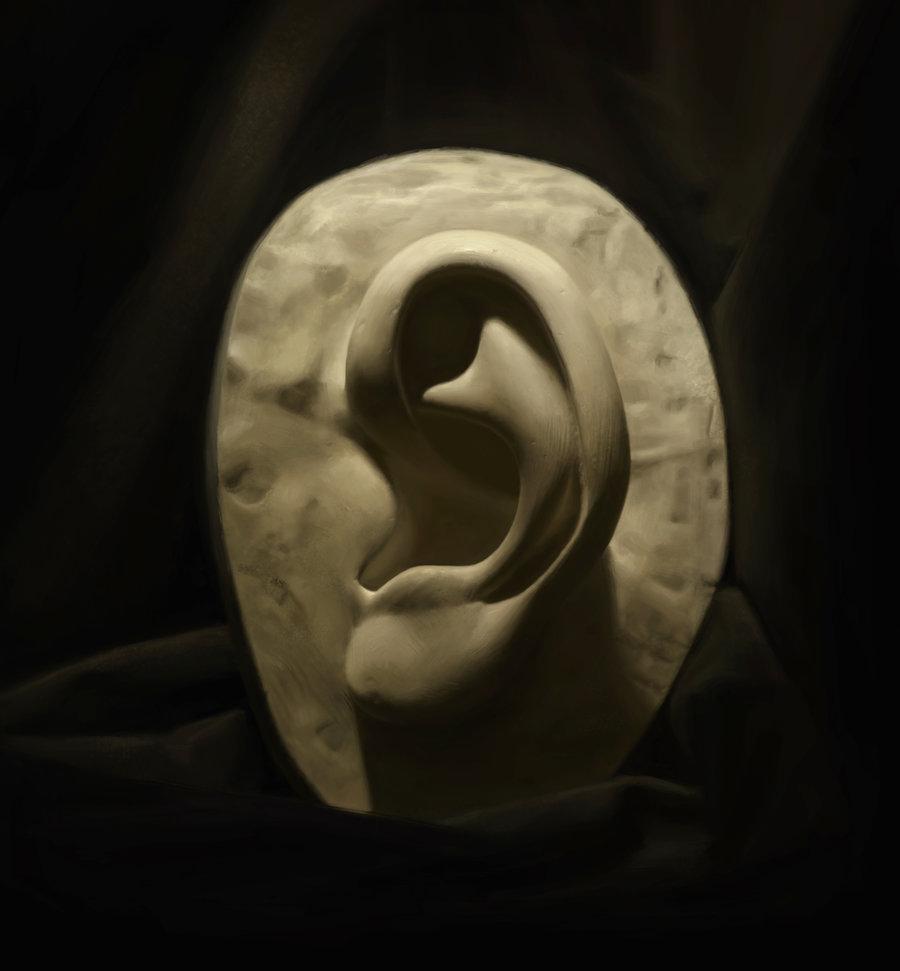 earcastfinal2_276374.jpg