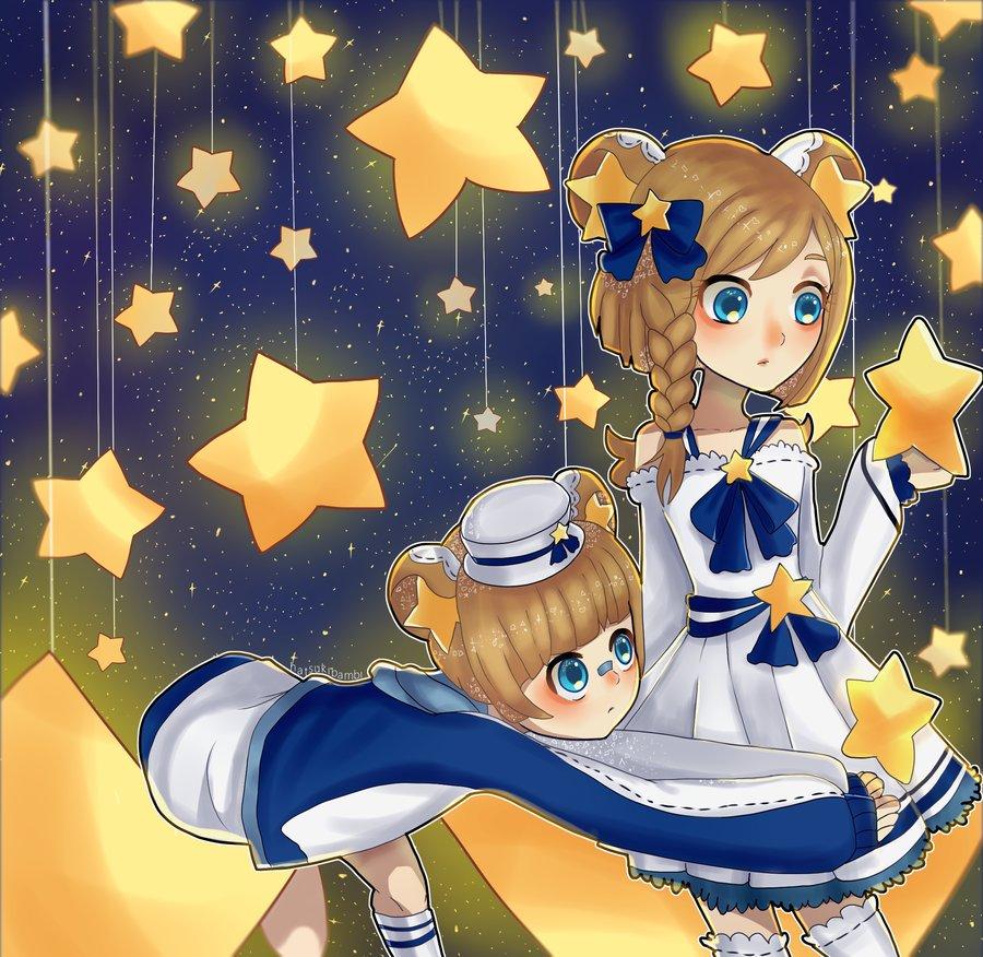 shiro_and_hanako_276547.png