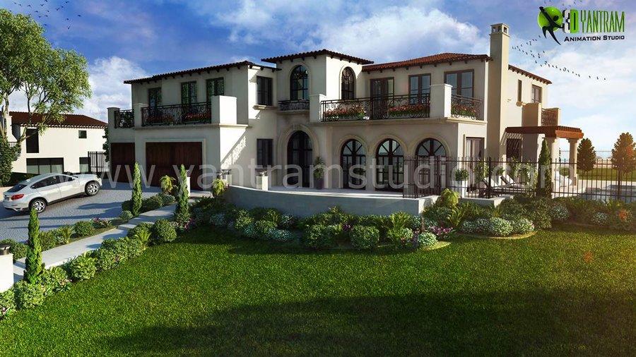 3d_exterior_villa_dise_C3_B1o_renderizado_1__277397.jpg