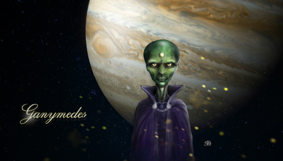 Ganymedes_277442.jpg