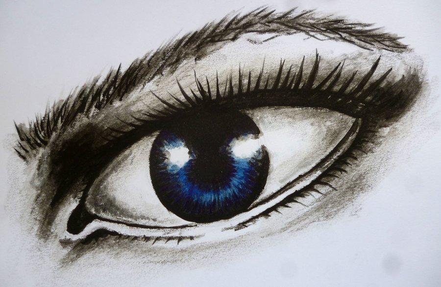 eye_2_251885.jpg