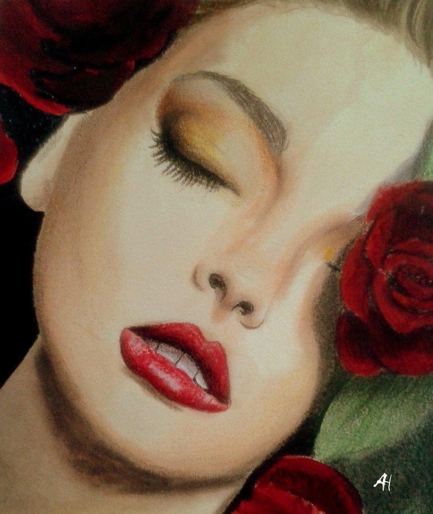 rosas_277733.jpg