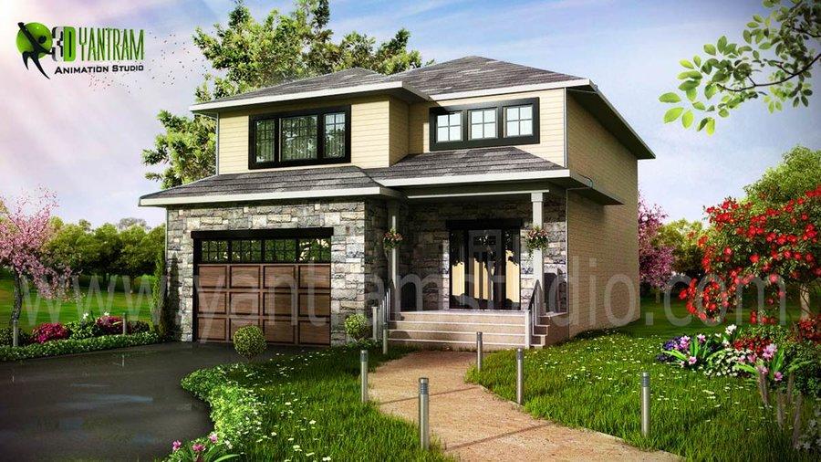 3d_exterior_residencial_vista_dise_C3_B1o_renderizado_1__278084.jpg