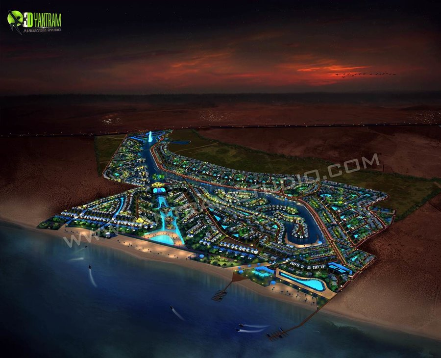 residencial_aerial_view_3__278736.jpg