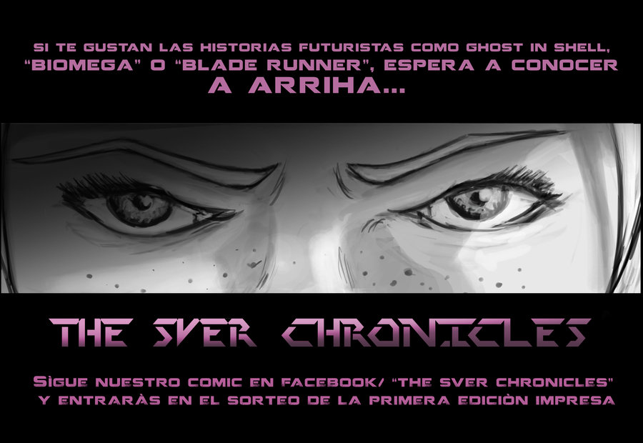 PROMO_SVER_CHRONICLES_A5_252009.jpg