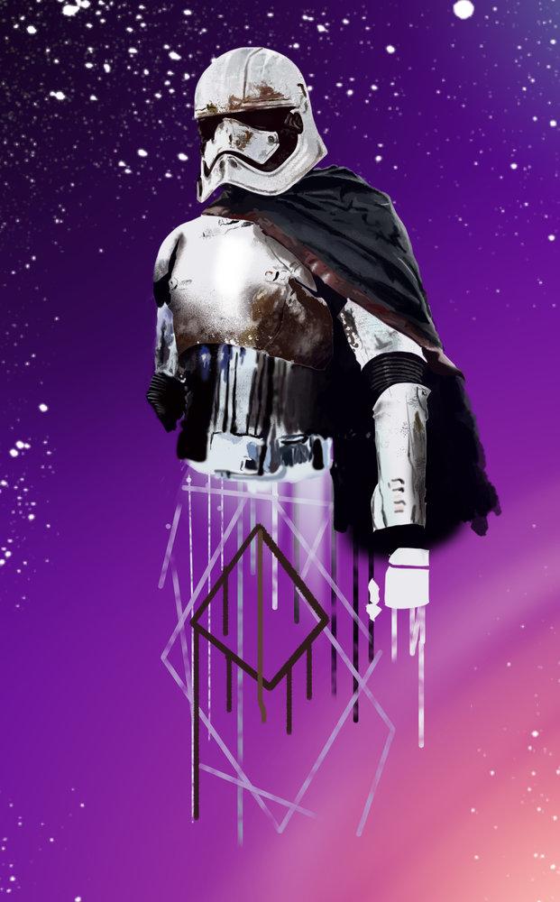 trooper_252178.jpg