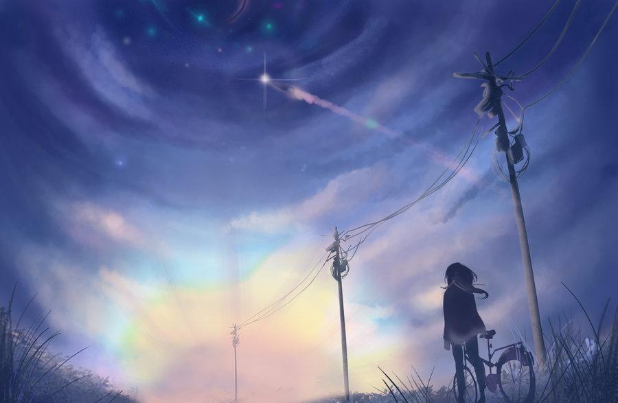 nubes_279172.jpg