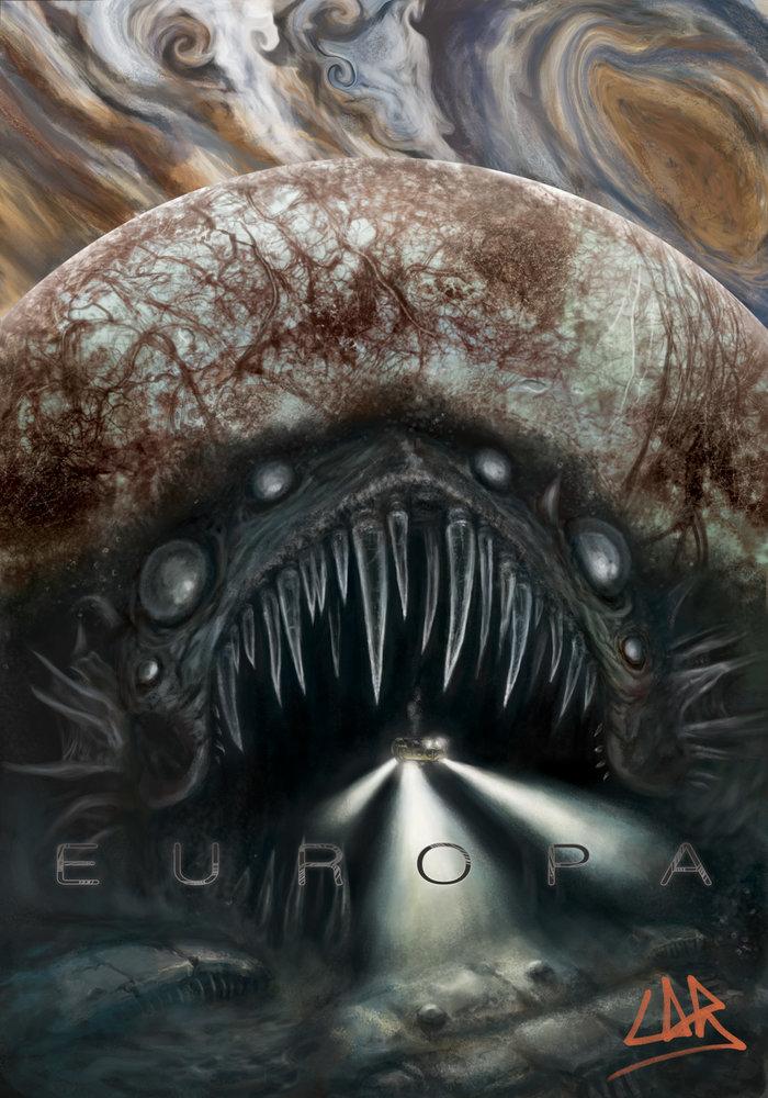 europa_definitivo_imagen_con_firma_lr_279721.jpg
