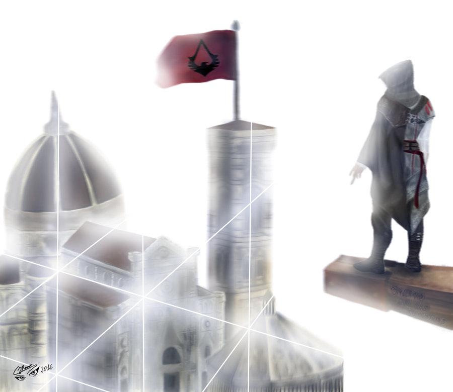 Assassin_s_Creed___Enter_the_Animus___Gremio_de_Las_Sombras_279753.jpg