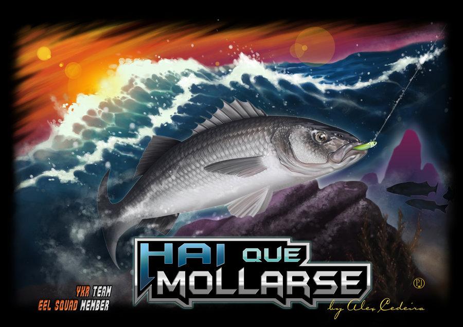Hai_que_Mollarse_252219.jpg