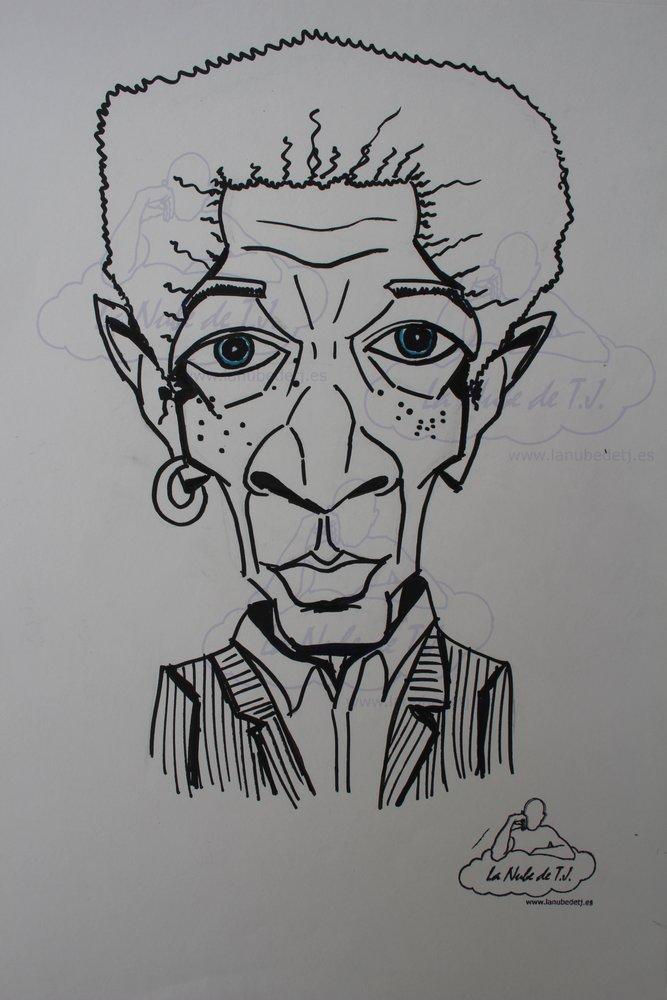 caricatura_homenaje_a_ese_pedazo_de_actor_que_es_Morgan_Freeman_280785.png