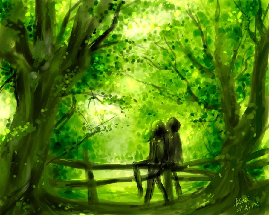 green_280732.jpg
