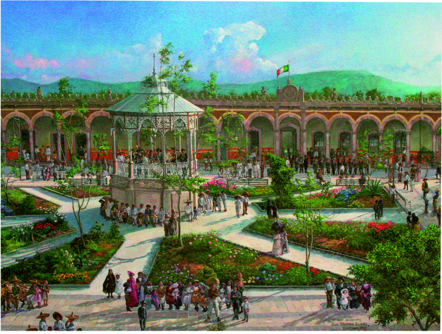 YURY_CUARO_1905_InauguraciYEn_del_kiosco_281322.jpg