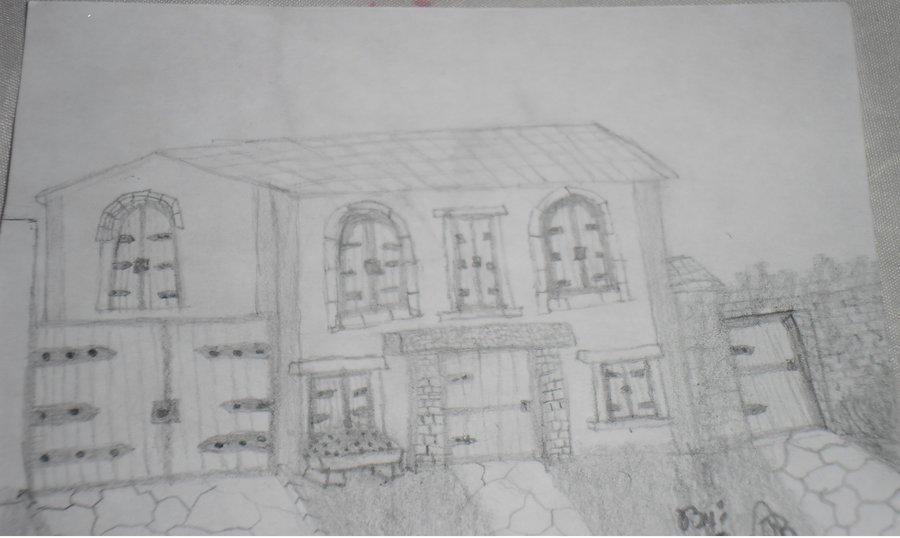 Casa_Inglesa_281728.JPG