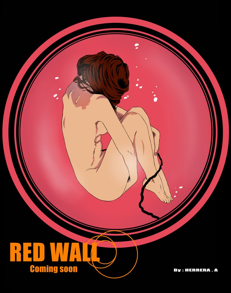 RED_WALL1_281699.jpg