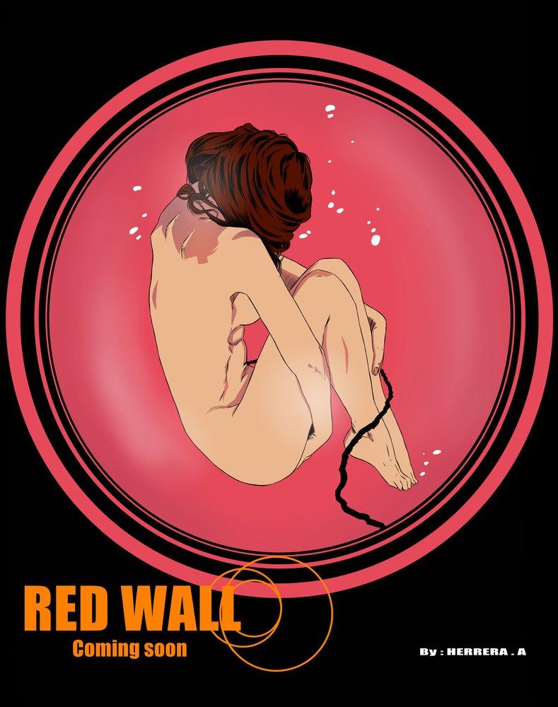 RED_WALL1_281699.jpg
