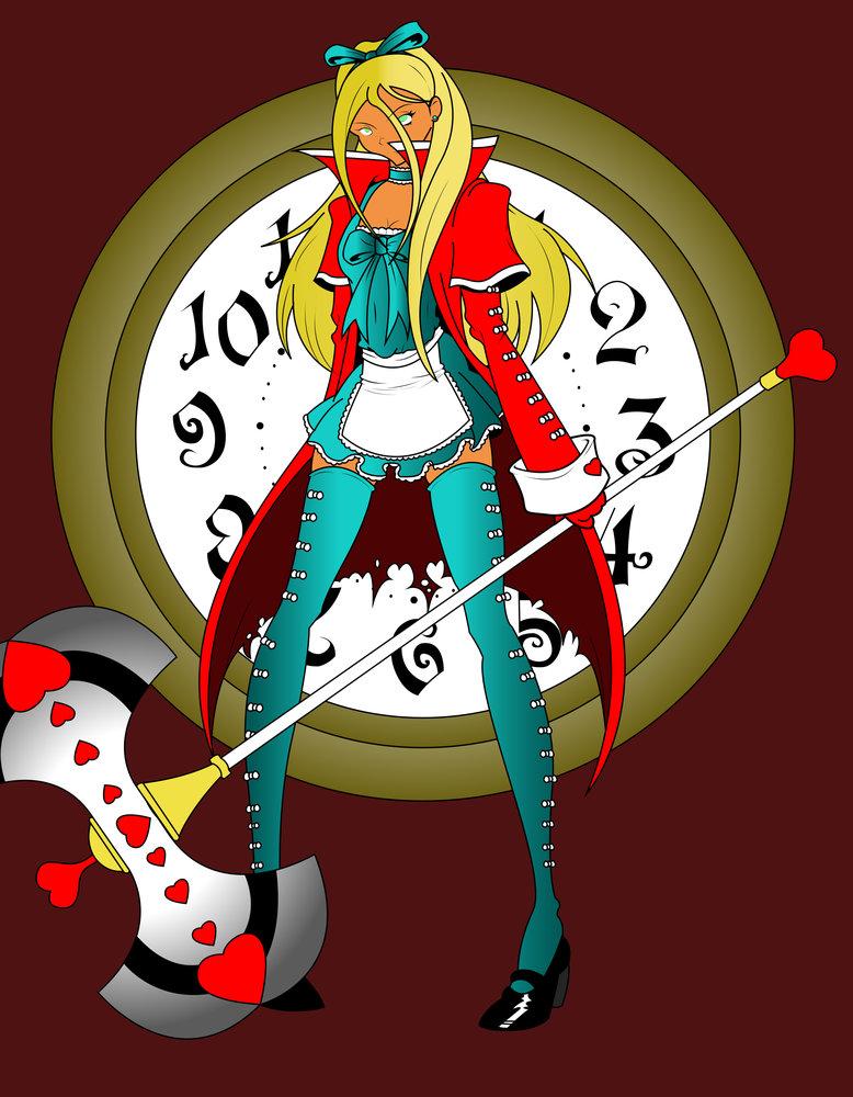 Alice_Reloj_282999.jpg