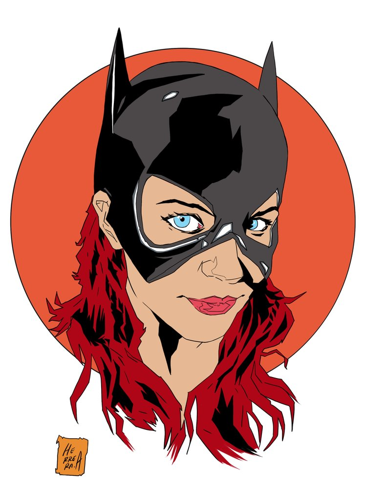 BAT_GIRL_POP_283341.jpg