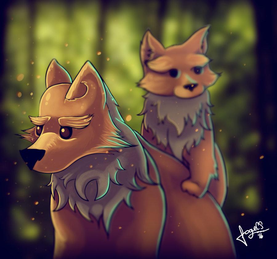 Family_Fox_284079.jpg