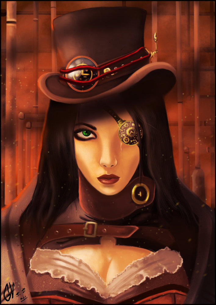 steampunk_girl_by_icededge_d46y2pm_284022.jpg