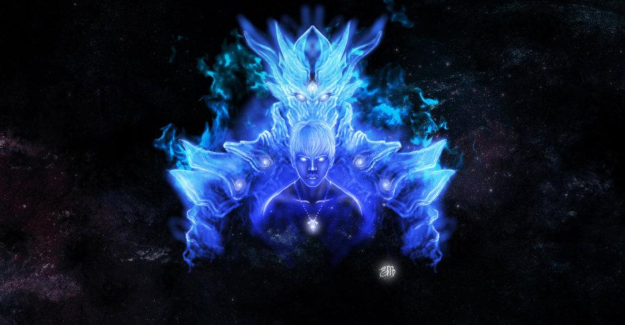 Character_Profile_1_284149.jpg