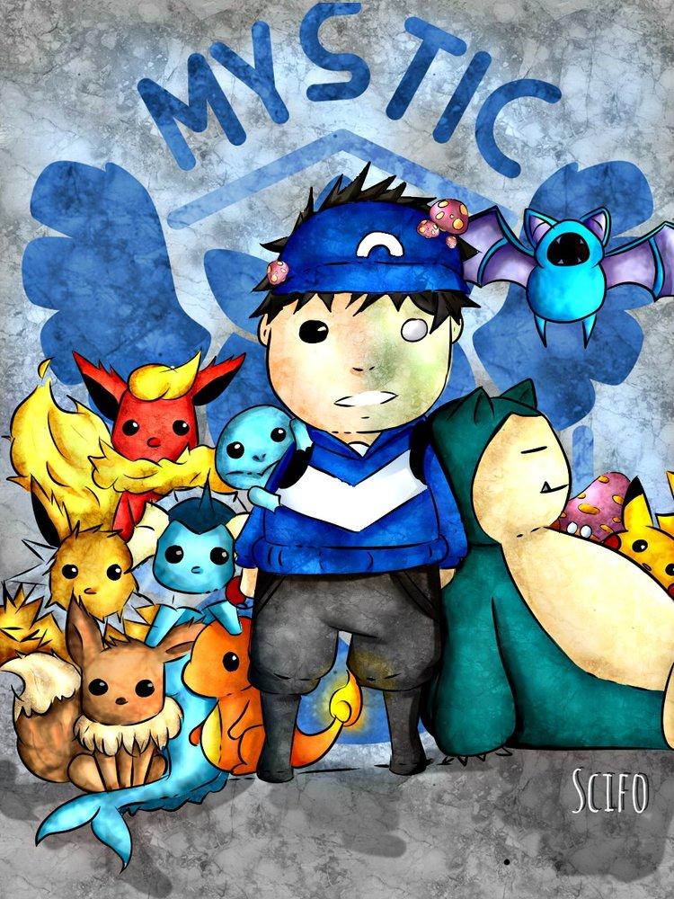 pokemon_go_C_285245.jpg