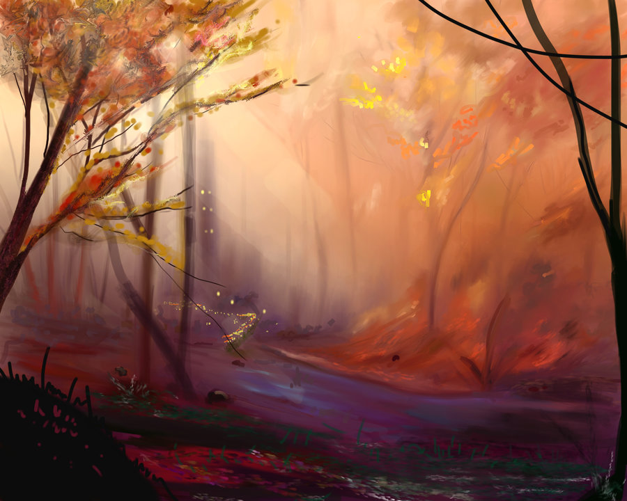 forest_concept_286101.jpg