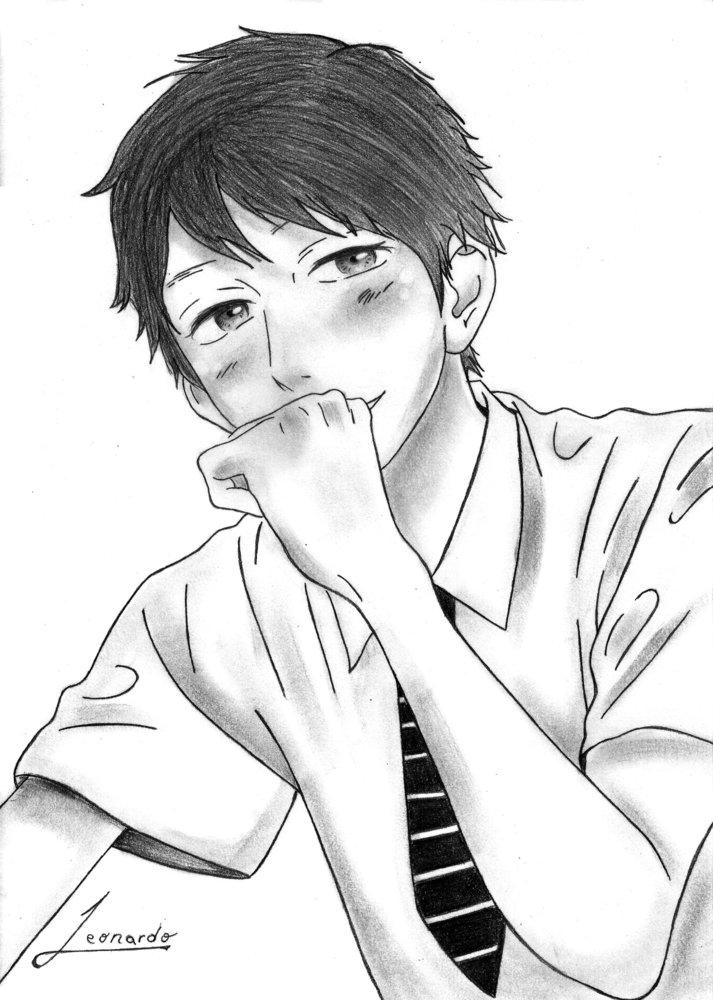SHISHIO_253011.jpg