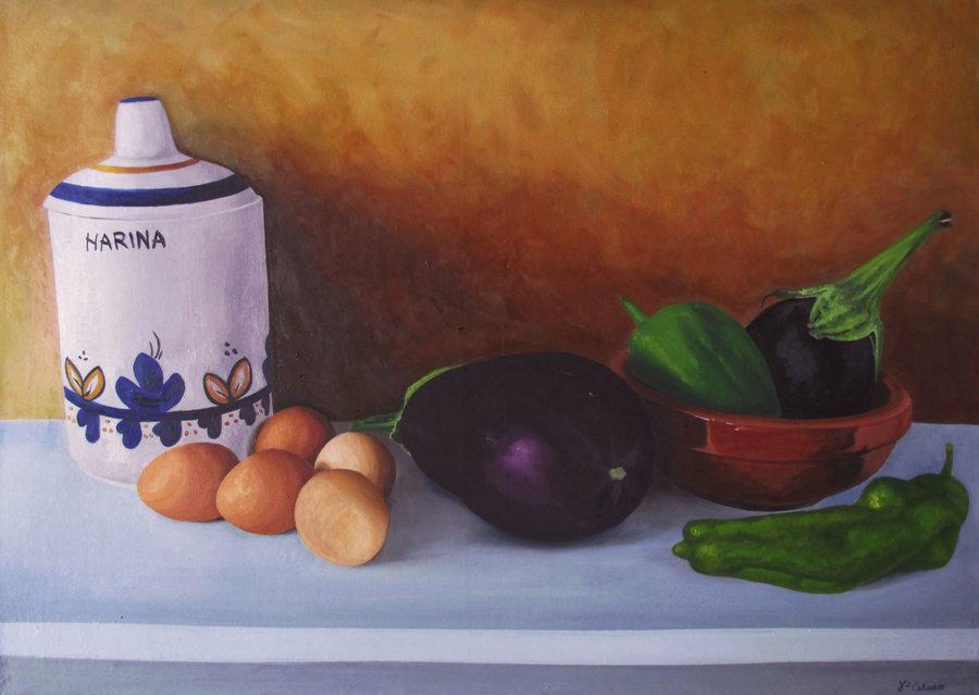 tarro_harina_Francisco_Javier_Cerezo__cuadro_Montilla_YEleo__pintura_286449.jpg