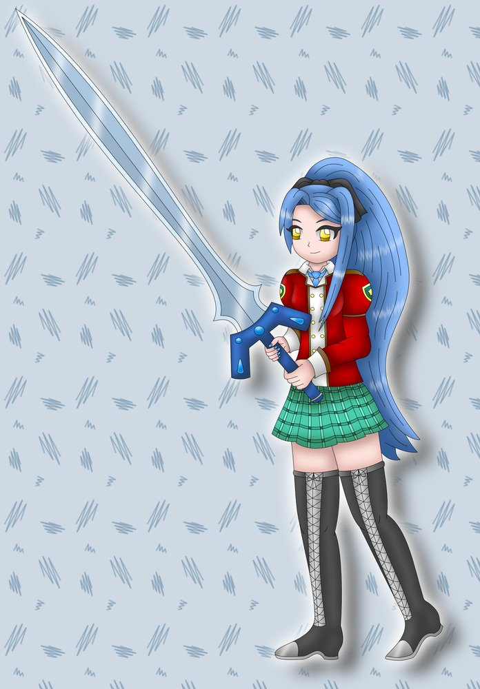 Laura_Trails_of_Cold_Steel_colored_286547.png