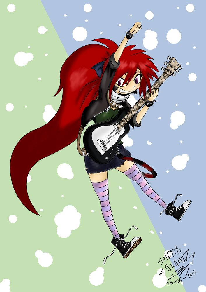 chica_rock_286839.jpg