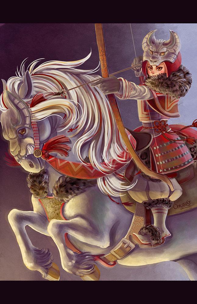 warrior_287172.jpg