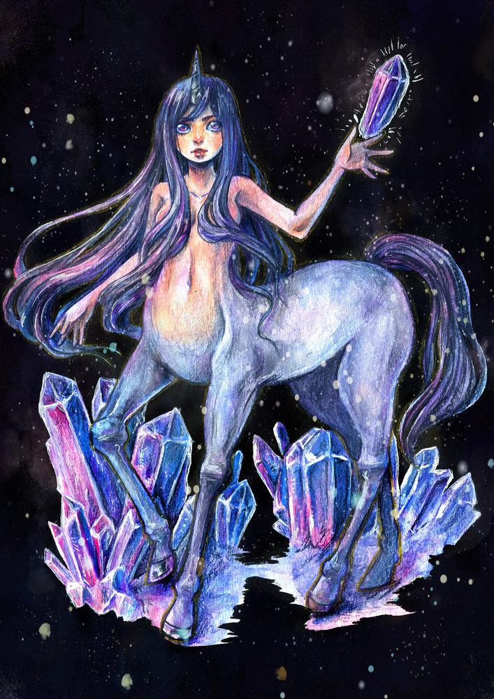 crystal_unicorn2_287527.jpg