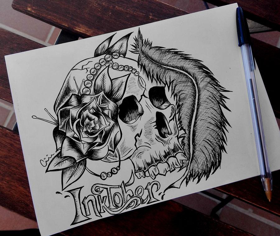 skull_289085.jpg