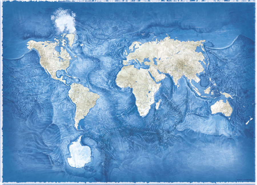 topographic_world_map_final_289701.jpg