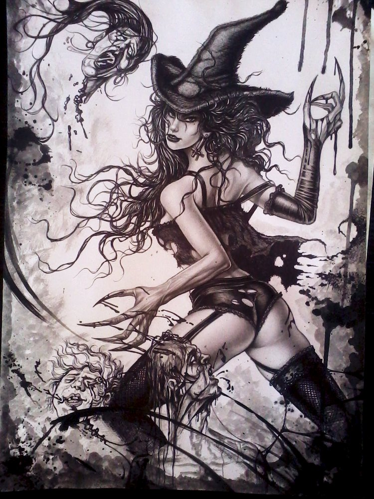 witch_290388.png