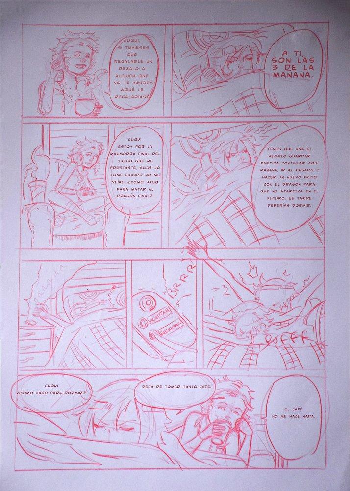 pagina_14_b_290488.jpg