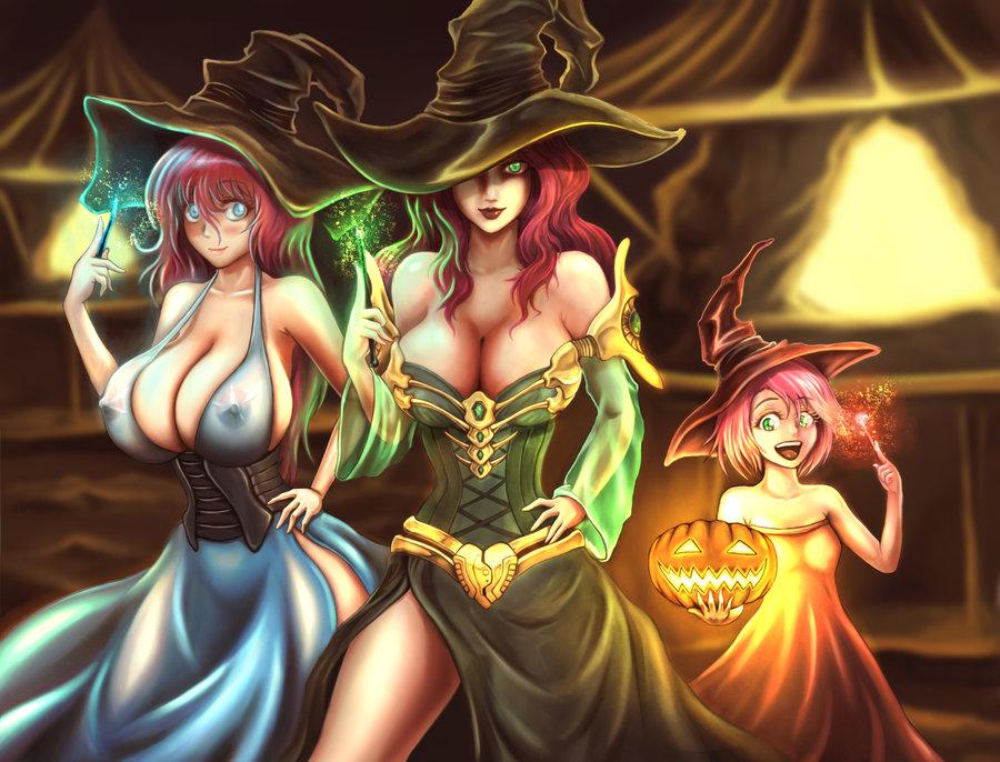 Sisters_290502.jpg