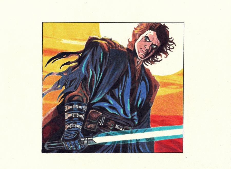 AnakinSkywalker_291128.jpg