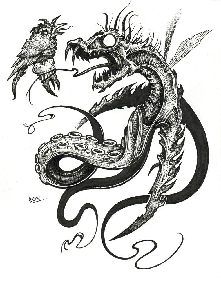 dragon_pajarillo_249073.jpg