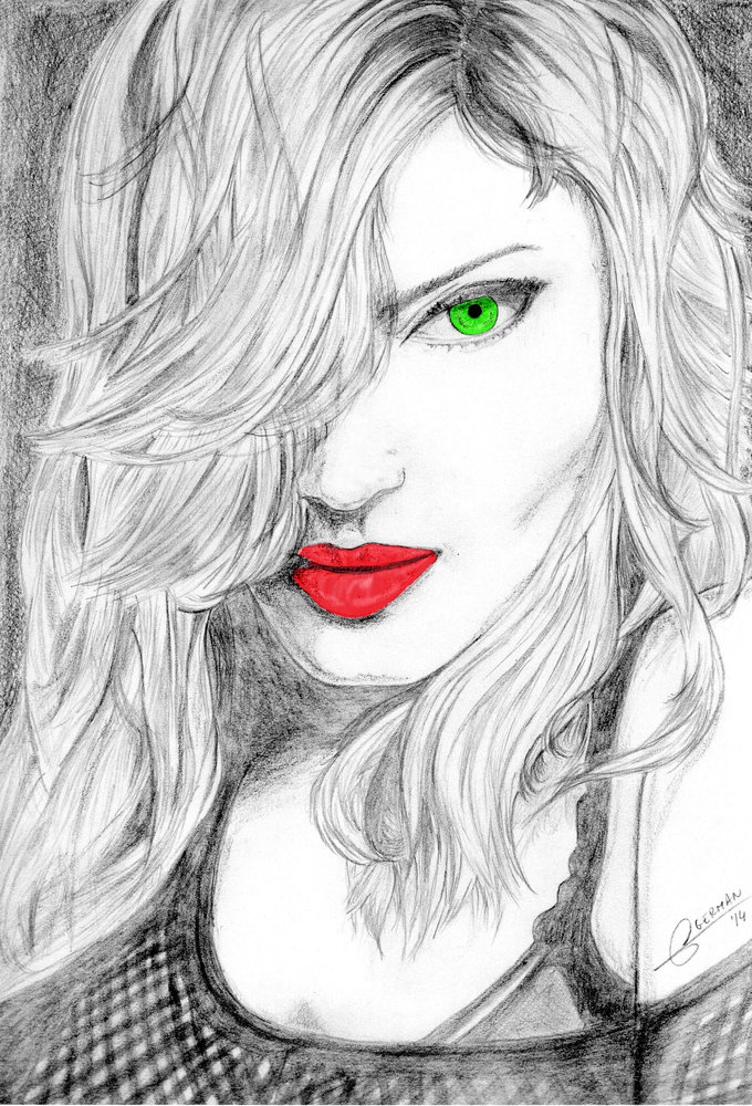 Madonna_by_me_copia_291469.jpg