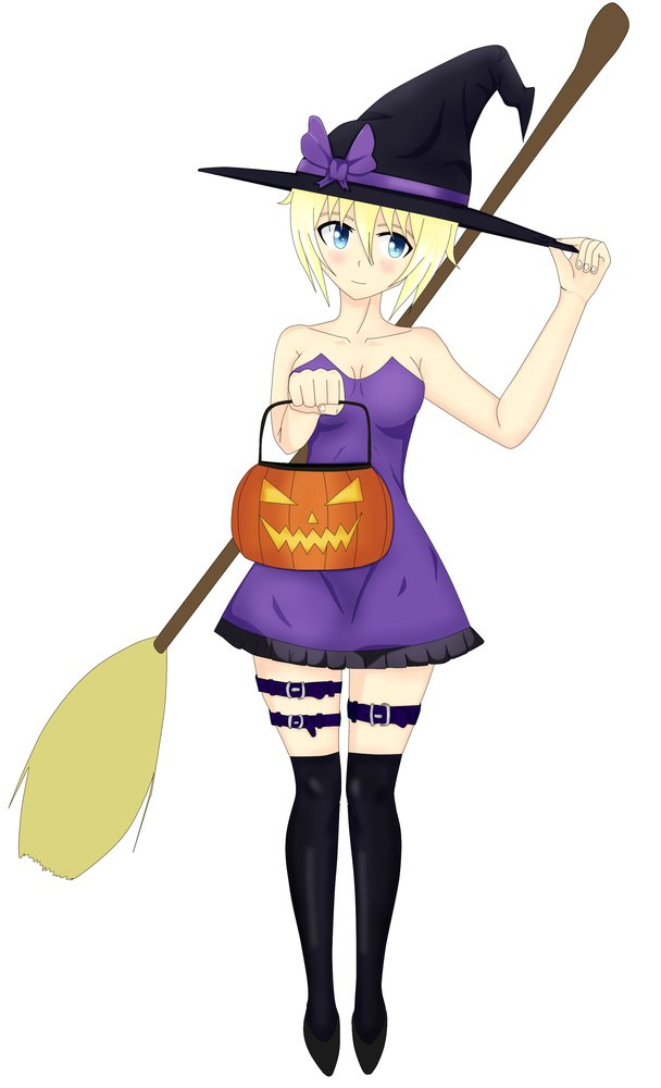 akari_halloween3_291694.jpg