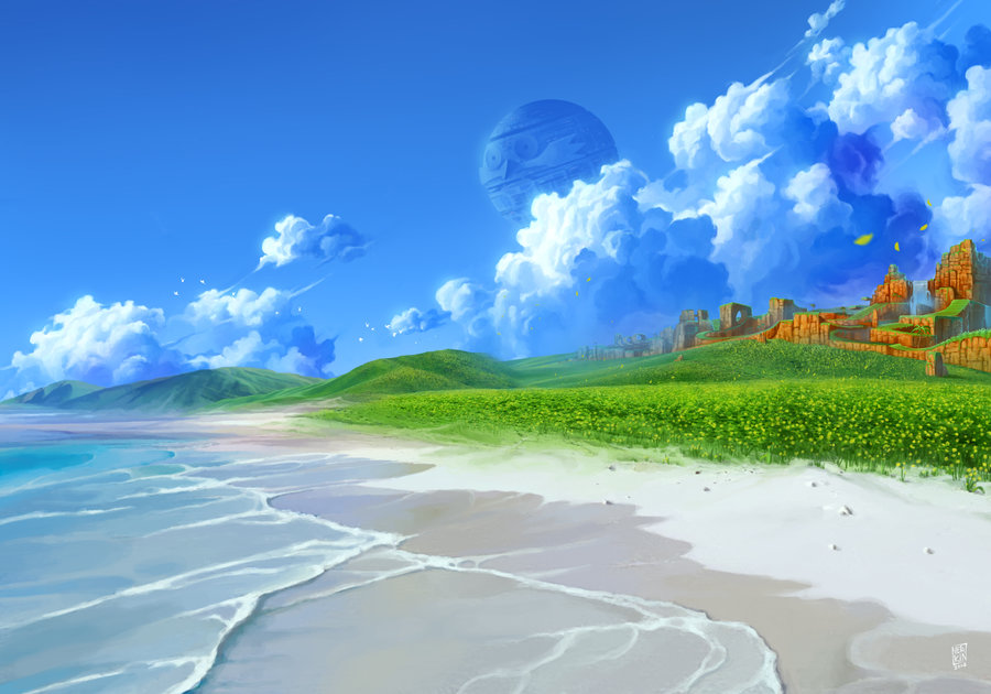 Coast_of_Emerald_Hill_291783.jpg