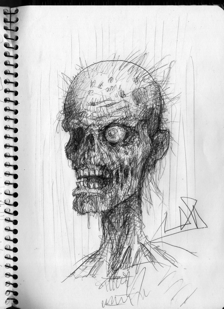 zombie_003_ret_lr_291785.jpg