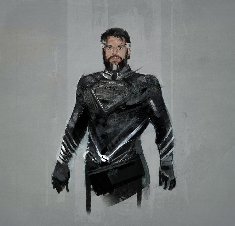 superman_blacksuit_low01_291833.jpg