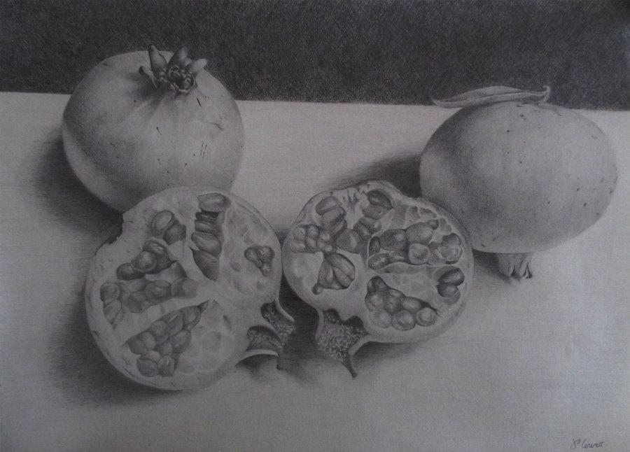 Dibujos_a_lYapiz_y_grafito__Francisco_Javier_Cerezo_Ruz__pencil_drawing__Montilla___CYErdoba_pinturas__cuadros__dibujos__retratos_292216.jpg